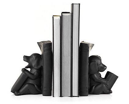 Modern Books by Z Gallerie