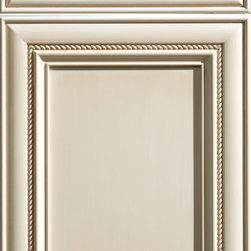 Dura Supreme Cabinetry Flat Panel Doors - Simonson Lumber 37568 Co Rd 66 Crosslake, MN 56442 (218) 330-7473 ronw@simonson-lumber.com Dura Supreme Cabinetry (Designer, Alectra, and Crestwood)