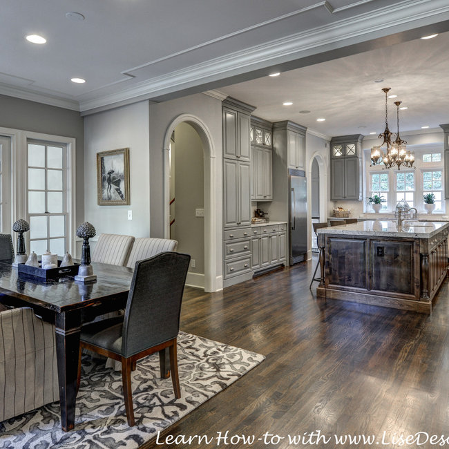 Rmr Luxury Home Staging Services Atlanta Ga Home Stagers