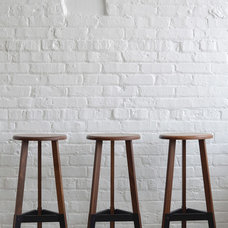 Modern Bar Stools And Counter Stools by Misewell