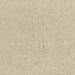 JiangLi Taupe Grasscloth Wallpaper - An artistic woven technique lends an exotic quality to this natural grasscloth wallpaper. Taupe and brown.
