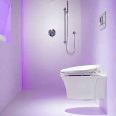 Modern  by Kohler Signature Store by Supply New England