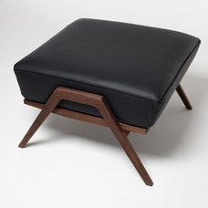 Furniture Dare Studio Katakana Ottoman