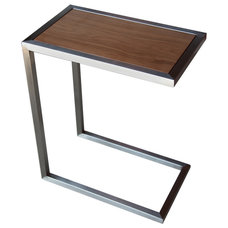 Contemporary Side Tables And Accent Tables by Inmod