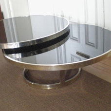 Modern Coffee Tables by Green Zebre Vintage Home