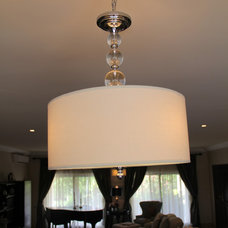 Traditional Chandeliers by Quintessential Elegance