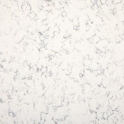 Silestone Lyra - Cosentino North America