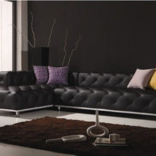 Modern Sectional Sofas Modern Sectional Sofas