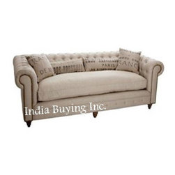 Vintage Furniture  Industrial Furniture  Indian Arts  Home Decor - We are known for carrying top-quality industrial, vintage, classic furniture, with 100% satisfaction guaranteed to our worldwide customers , at prices consistently below other retailers. We feel strongly that we offer the absolute best values in the all kind of industrial furniture, home decor & accessories.