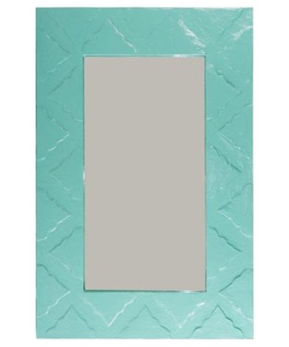Contemporary Wall Mirrors by Candelabra