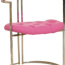 Contemporary Accent Chairs by 1stdibs