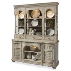 Traditional Buffets And Sideboards by Carolina Rustica