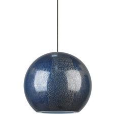Contemporary Pendant Lighting by LightKulture.com