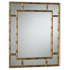 Asian Mirrors by Masins Furniture