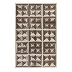 Picnic PIC4004 Rug - 8'x11' - Shop our newest line of affordable rugs
