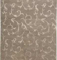 contemporary rugs by jaipurrugs.com