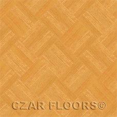 Hardwood Flooring by Czar Floors