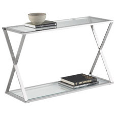 Modern Side Tables And End Tables by Inspired Home Decor