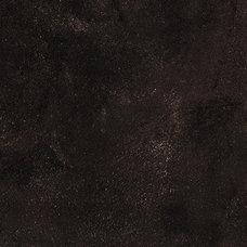 Modern Floor Tiles by Tileshop