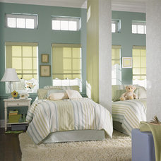Eclectic Roller Blinds by BlindSaver.com