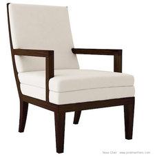 Modern Chairs by JONATHAN FRANC