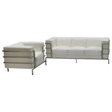 Contemporary Sofas by Contemporary Furniture Warehouse