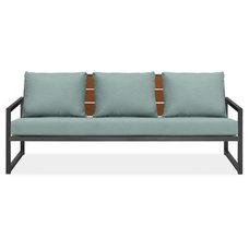 Contemporary Outdoor Sofas by Room & Board