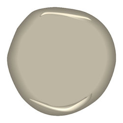 urban sophisticate CSP-160 - Tailored and no-nonsense, a gray-green hue that can walk the talk.