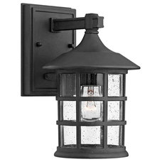 Craftsman Outdoor Wall Lights And Sconces by Lamps Plus