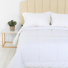 Contemporary Headboards by Urban Outfitters