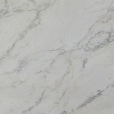 Kitchen Products by Keys Granite a Daltile Company