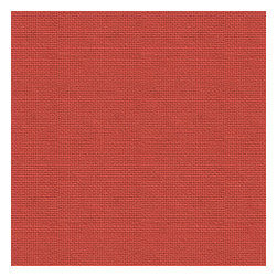 Coral Structured Linen Blend Fabric - Bright tomato red linen blend with a smooth, crisp basketweave texture.Recover your chair. Upholster a wall. Create a framed piece of art. Sew your own home accent. Whatever your decorating project, Loom's gorgeous, designer fabrics by the yard are up to the challenge!