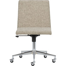 Modern Task Chairs by CB2