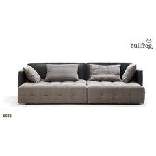 Modern Sofas by Bullfrog-Americas