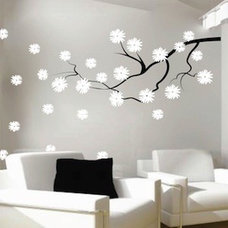 Contemporary  by Trendy wall designs