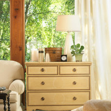 Dressers by Shoreline Interiors