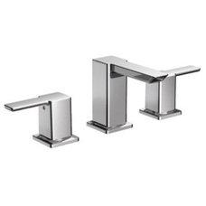 Modern Bathroom Faucets by Hayneedle
