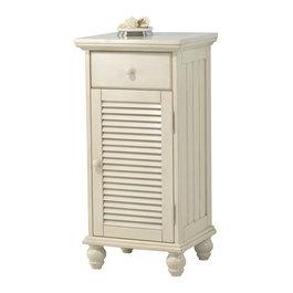 Bathroom Cabinets & Shelves: Find Bathroom Shelves and Bathroom Furniture Online