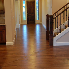 Traditional Flooring by DirectSource Floors