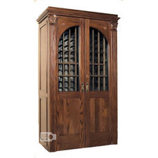 Wine And Bar Cabinets by Wine Cellar Depot