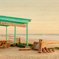Beach Style Artwork by Cardelucci