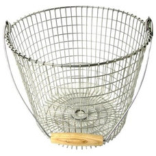 Modern Baskets by Target