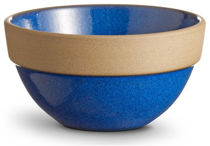 contemporary dinnerware by Heath Ceramics