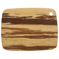 Modern Cutting Boards by Core Bamboo