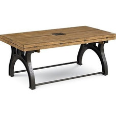 Coffee Tables by Thomasville
