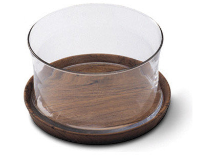 Modern Serving Dishes And Platters by FJORN Scandinavian