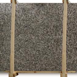 Green Ecology Granite Granite Slab -