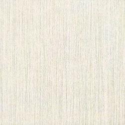 FabriqueTile - Bambu Fabrique Tile, Light, 24x24 - Bambu Fabrique Porcelain Tile