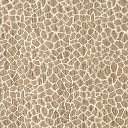 Shop Chenille Fabric Products On Houzz