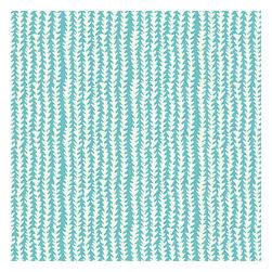 Turquoise Vine Stripe Indoor Outdoor Fabric - Lemon lime yellow & white vines that stripe vertically up this weather friendly outdoor fabric.Recover your chair. Upholster a wall. Create a framed piece of art. Sew your own home accent. Whatever your decorating project, Loom's gorgeous, designer fabrics by the yard are up to the challenge!